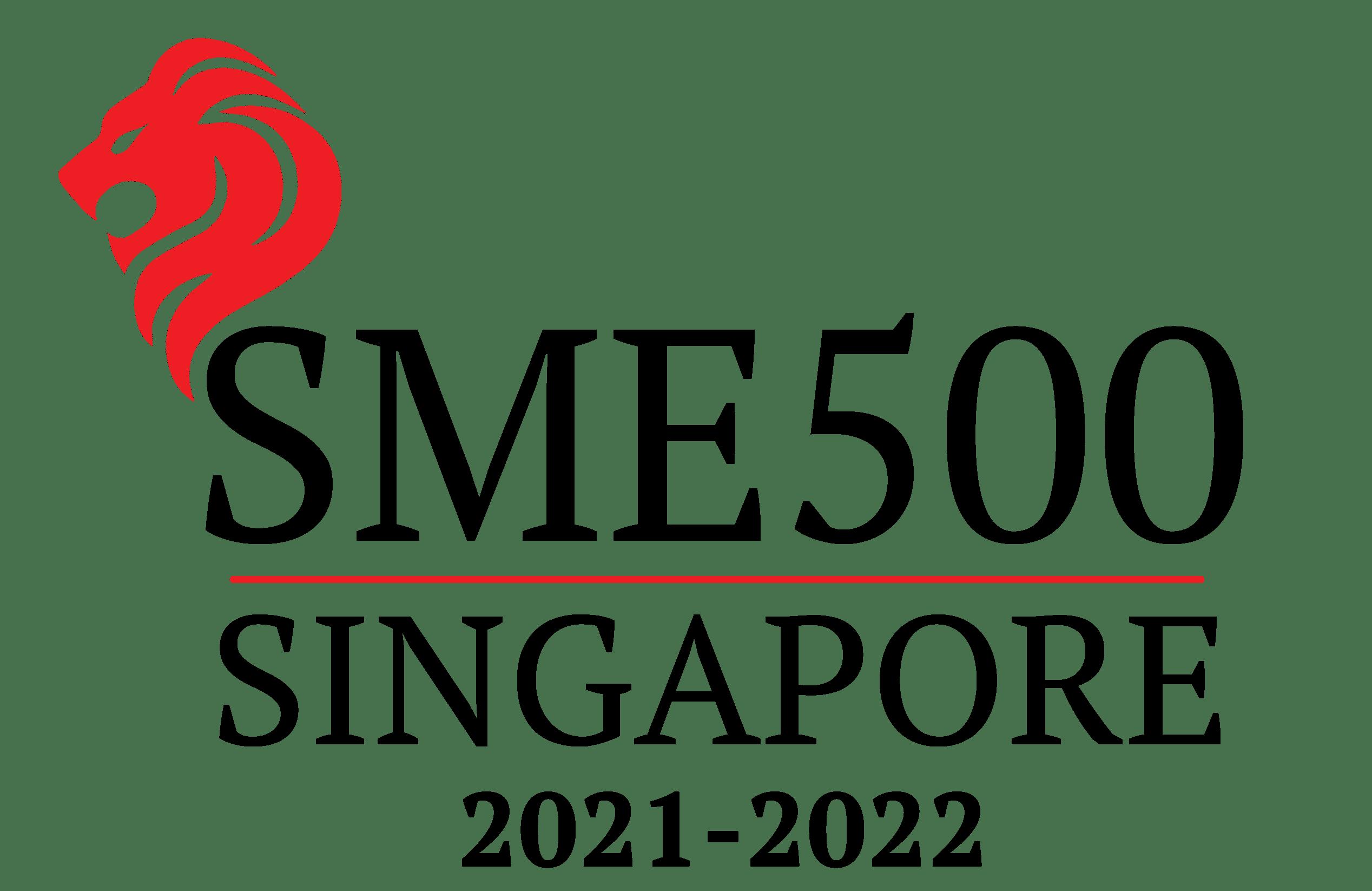 SME500