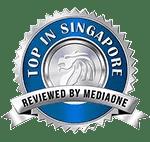 Top-in-Singapore-Award