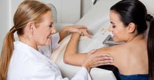 avoid the recurrence of breast cancer