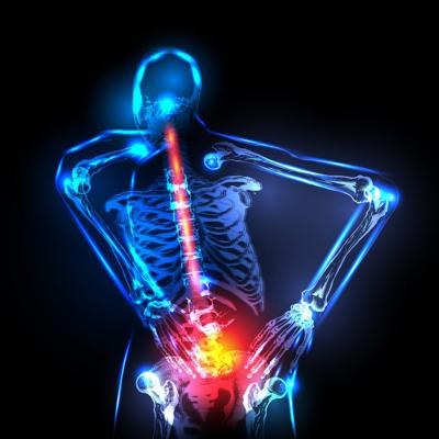 Low Back Pain Specialist Singapore