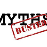 Myths of lower back pain