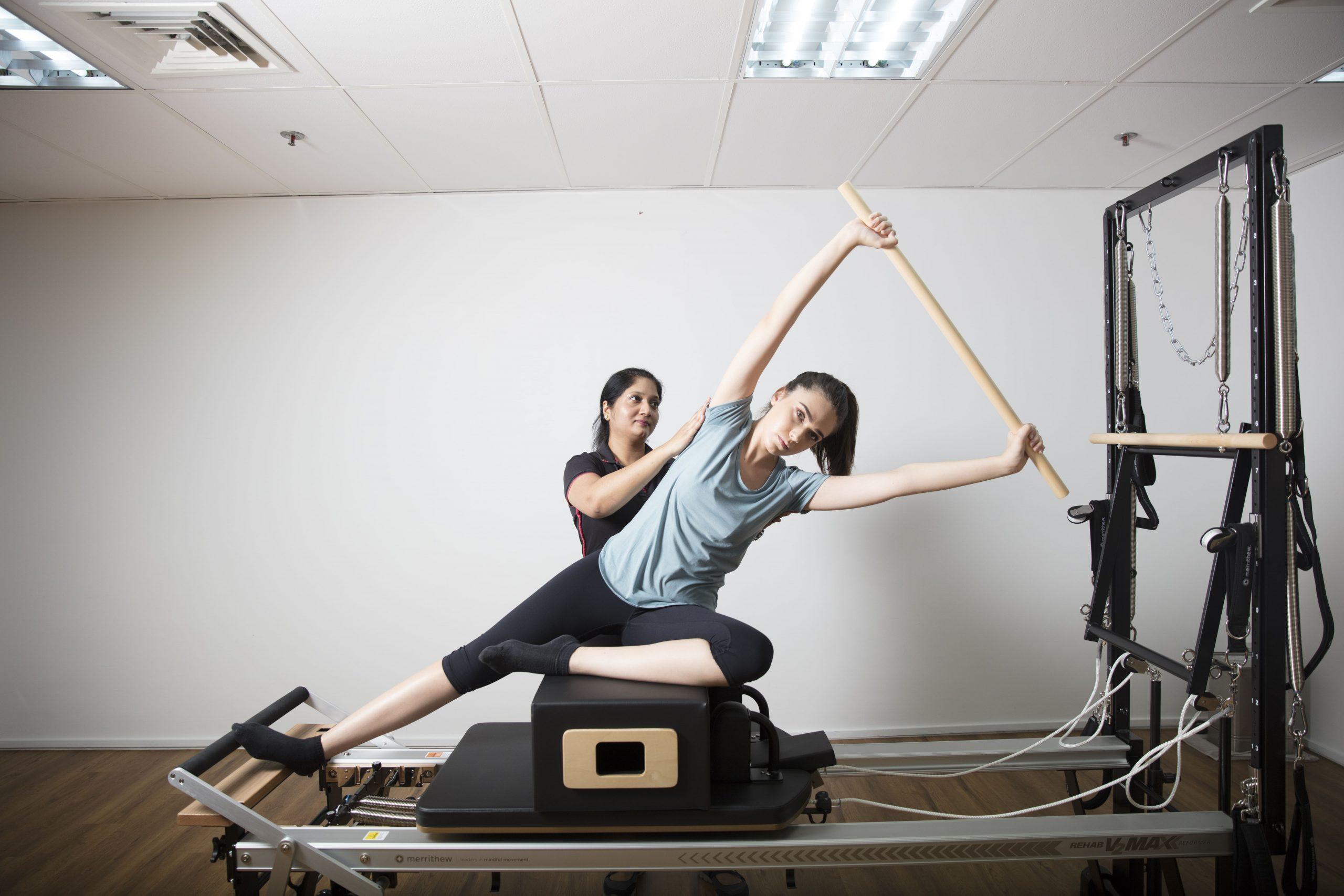 sheny pilates-min