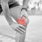 physiotherapy for sore knees